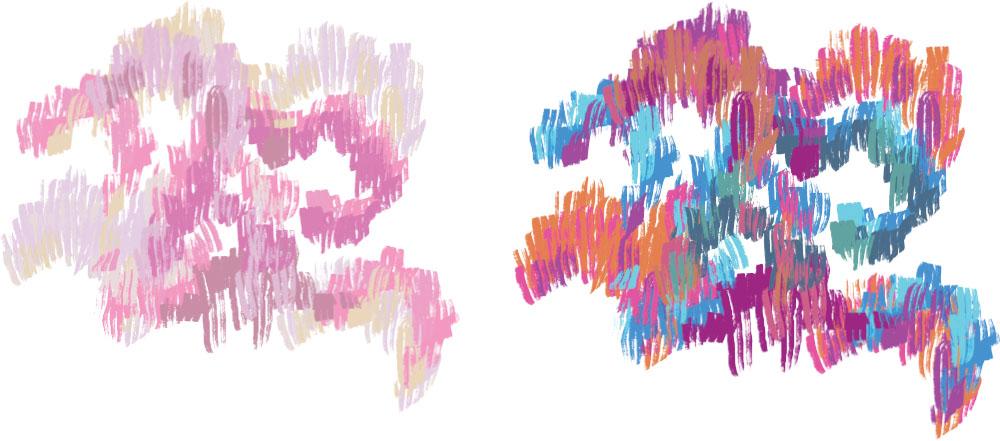 abstract garden brush strokes1.jpg