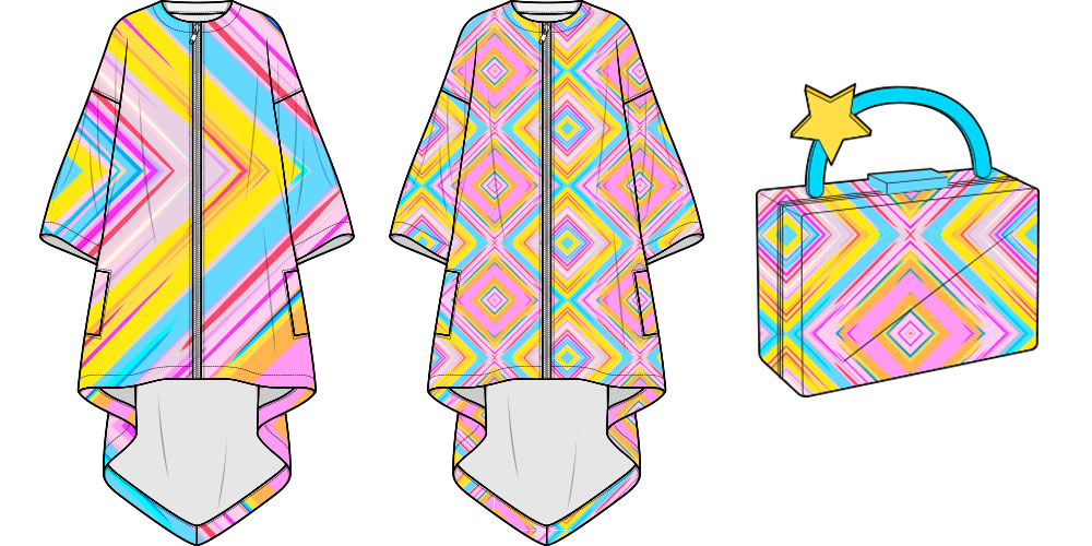 diamond pattern design 2.jpg