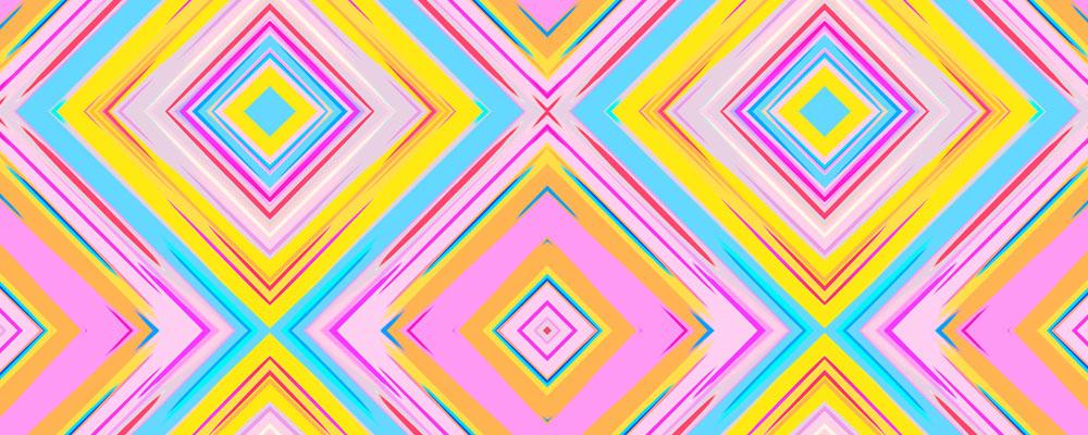 diamond pattern design 1.jpg