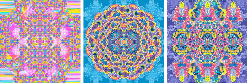 tapestry images.jpg