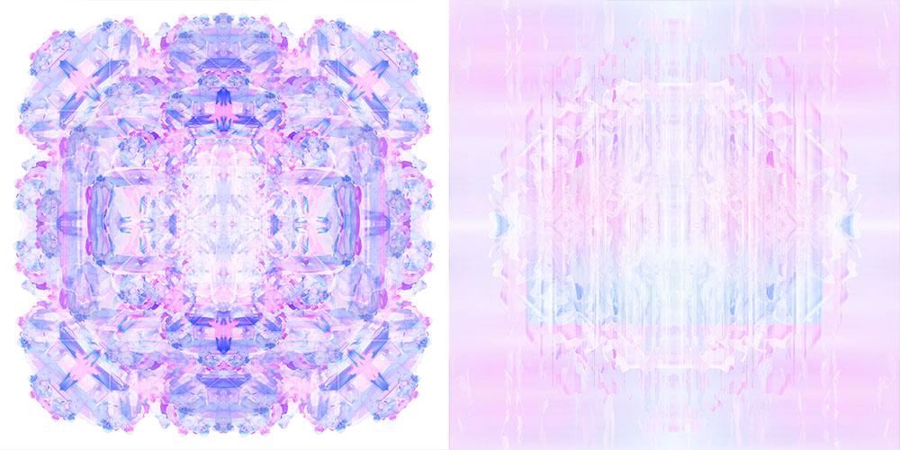 brianne burnell crystal gem2.jpg