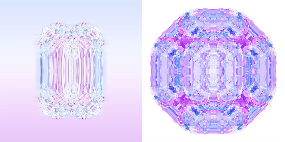 brianne burnell crystal gem3.jpg
