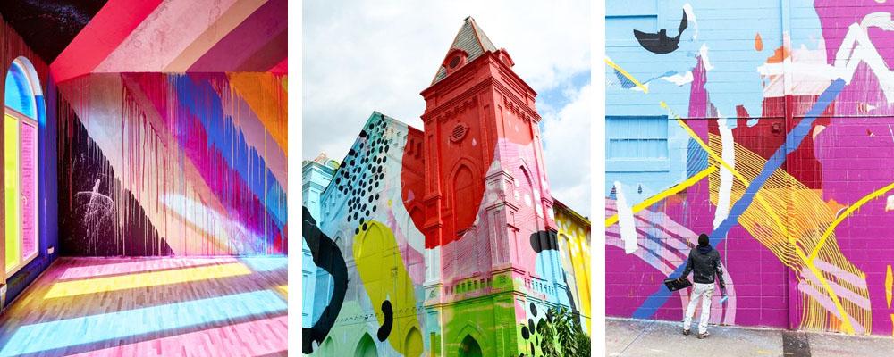 inspiration+mural.jpg