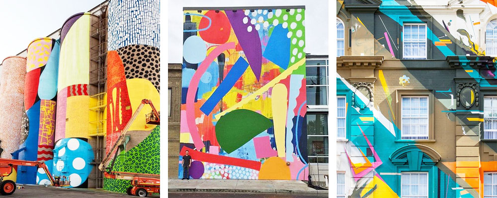 inspiration+mural3.jpg
