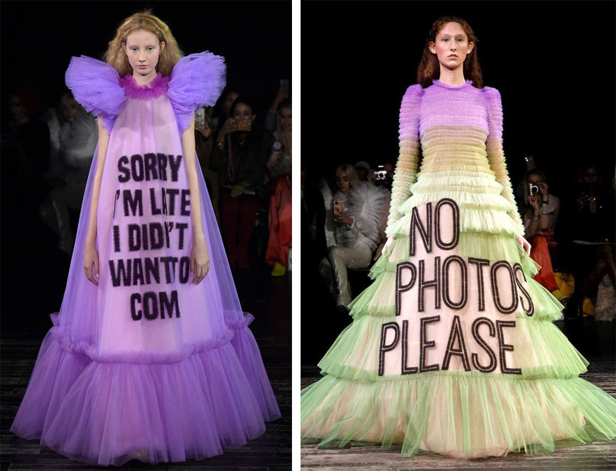 viktor and rolf big mood3.jpg