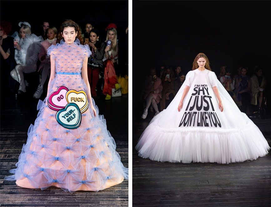 viktor and rolf big mood7.jpg