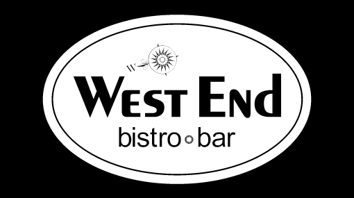 WEST-END-WEB-LOGO.png