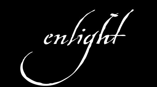 ENLIGHT-LOGO.png