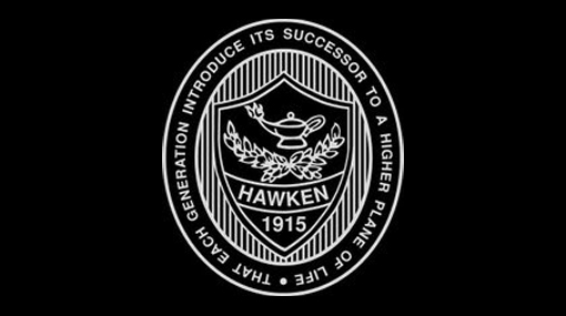 180px-Hawken_school_seal.jpg