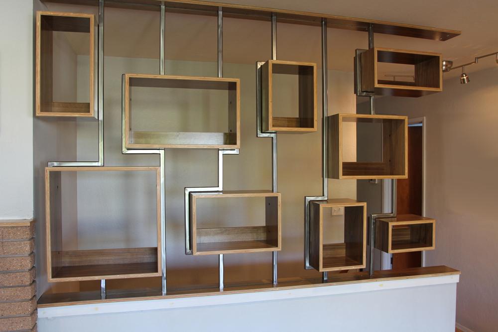 shelves_02.jpg