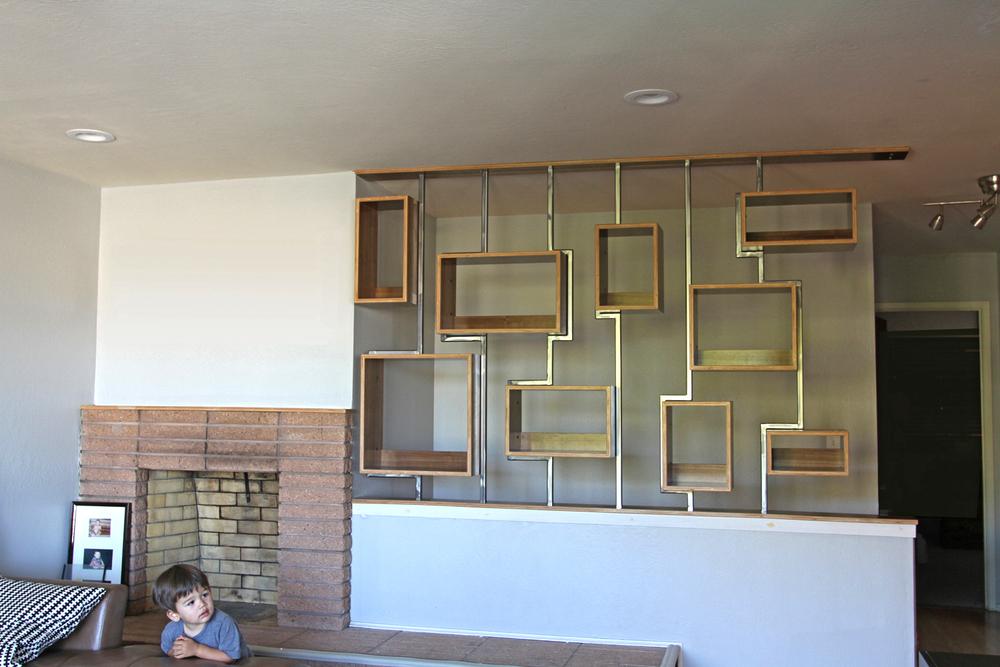 shelves_01.jpg