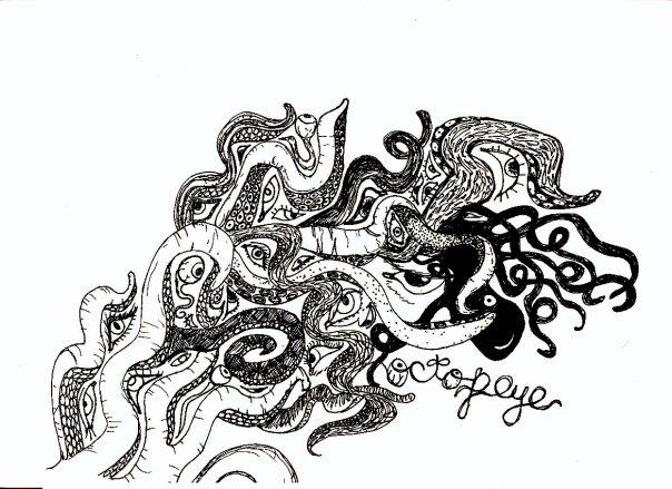 octopeye.jpg