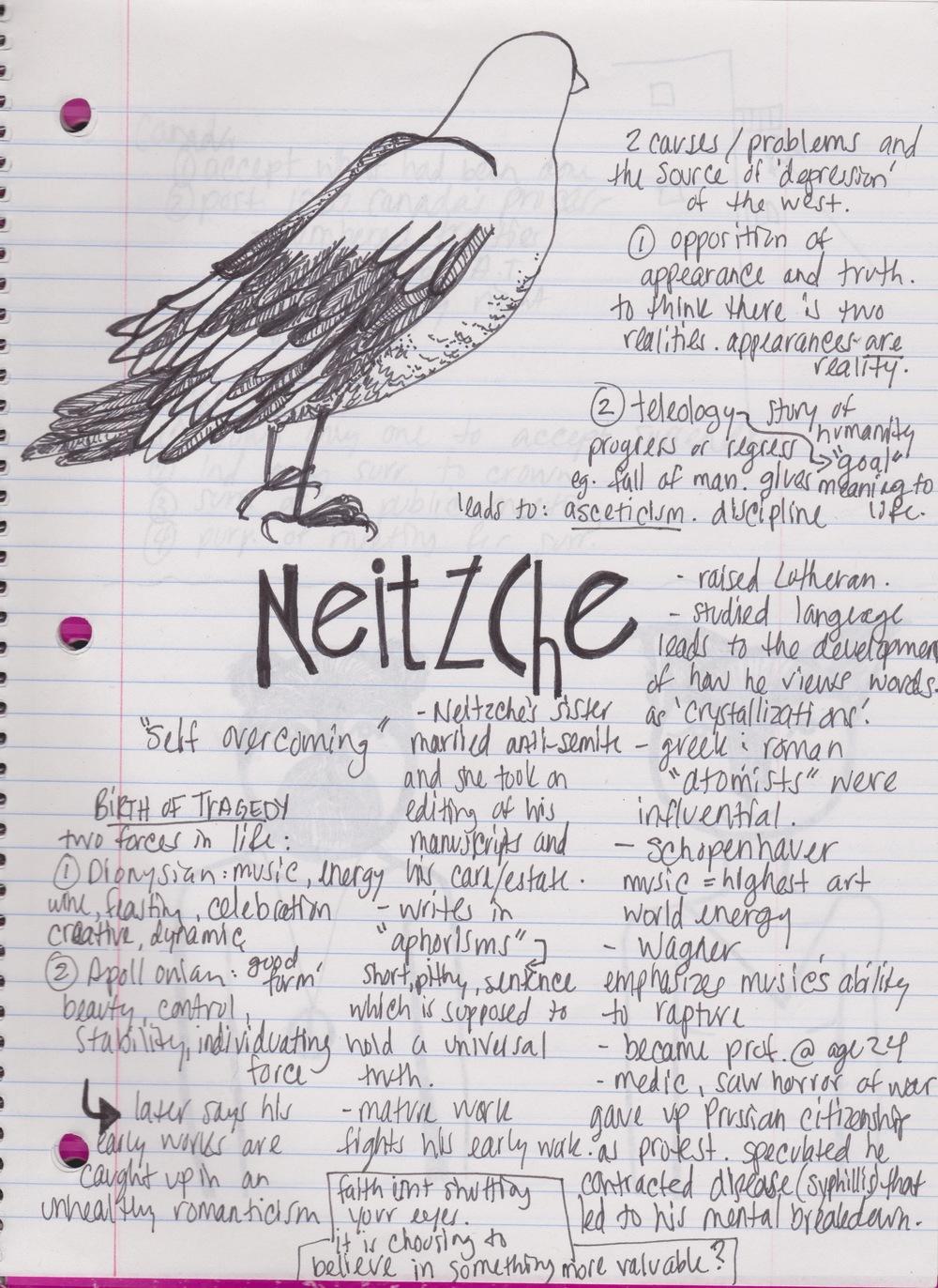 Neitzche notes 1.jpeg