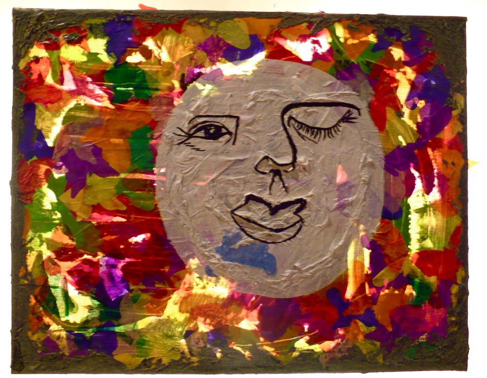 $glassofwater$ - colour studies.JPG