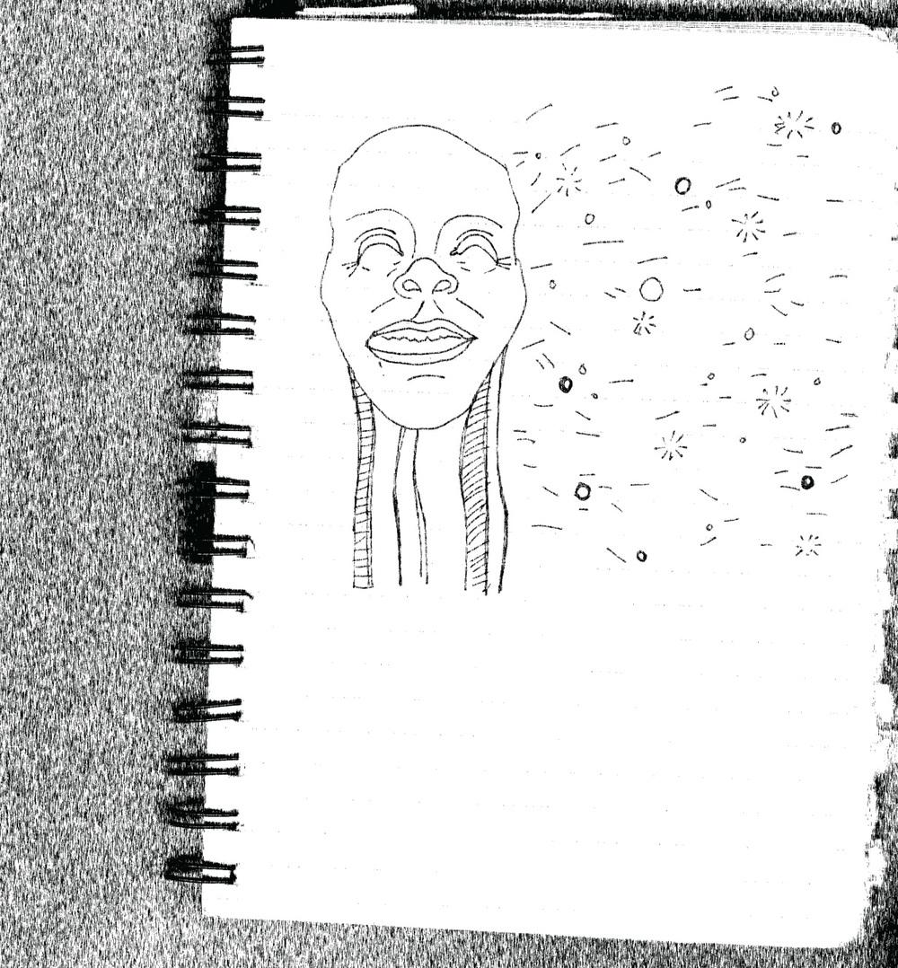 ideas-01.jpg