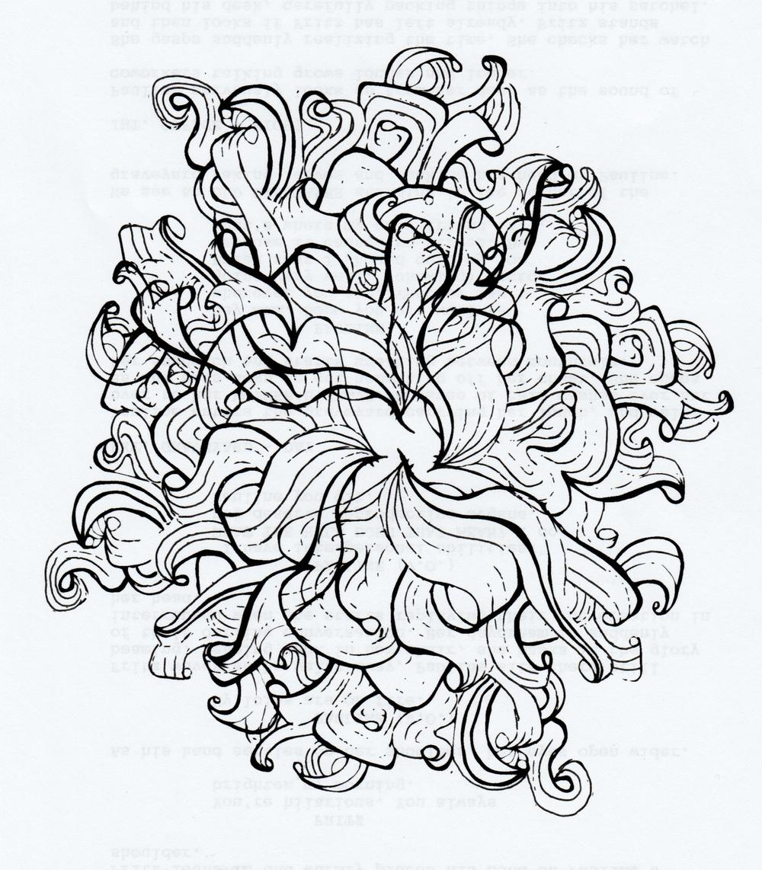hair flower.jpg