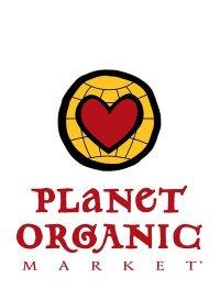 Planet Organic Edmonton South