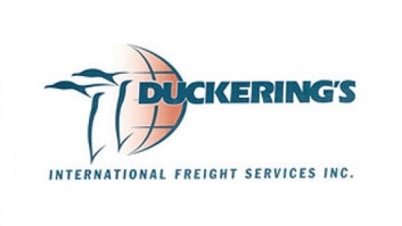 duckerings-570x321.jpg