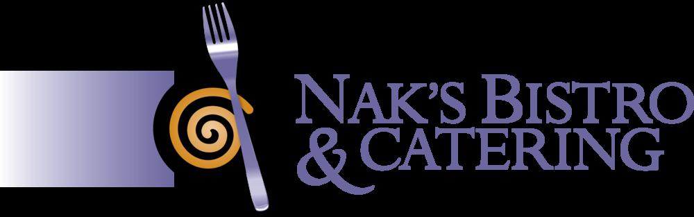 Naks Logo_Colour.png