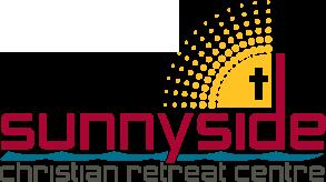 sunnyside-logo.png