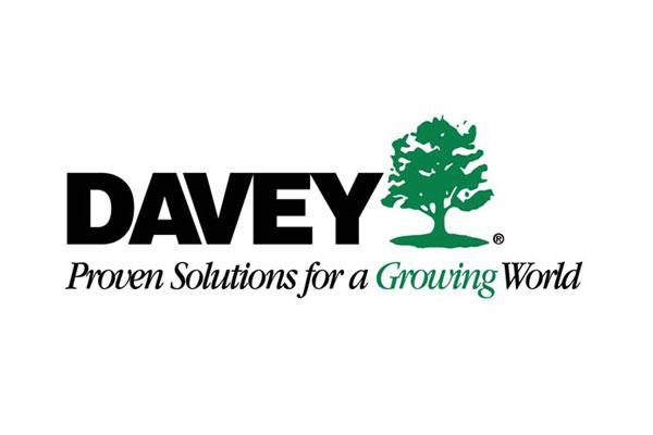 Davey-Tree2.jpg