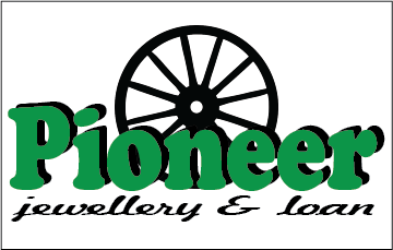 pioneer+jewelry+and+loan-01.png