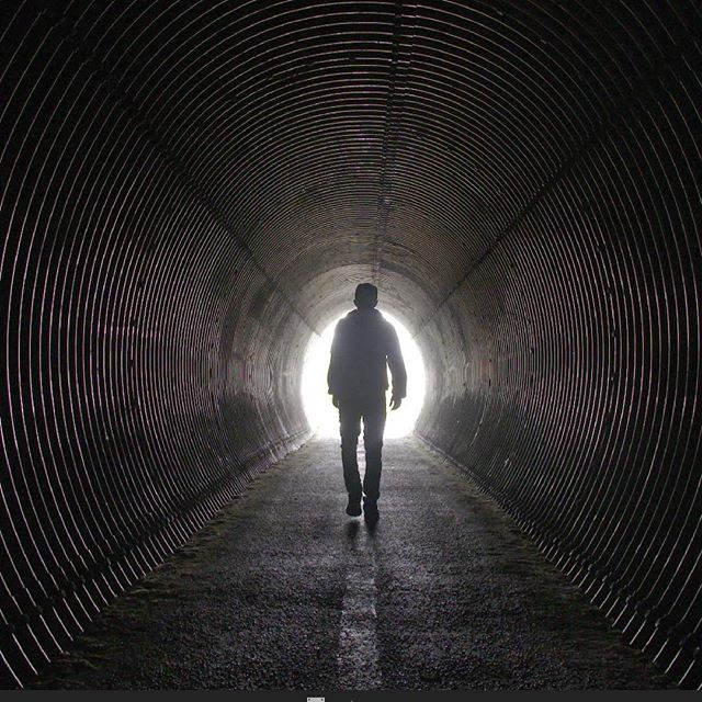 Big bless to everyone who voted for us so far on @storyhive You can vote every day tho so this is a whole new chance to be a real dewd. LINK IN BIO!! We found this weird little tunnel underneath 75th street. Edmonton has some pretty cool locations if ya do enough exploring you're bound to find some cool spots. . . DREAMING is a music video following the wandering thoughts of Mourainé, a rapper trying to make a name for himself.  I think all artists/creatives understand the big dreams you have for your art and the struggles you face trying to get there. Help us make this video by supporting us on storyhive over the next couple days. Your support means a whole lot for us and our careers. . . #dreaming #storyhive #musicvideo #vote #hiphop #rap #yegmusic #mouraine #hiphopcanada #canadianhiphop #yeg #yegartist #yegart #exploreyeg
