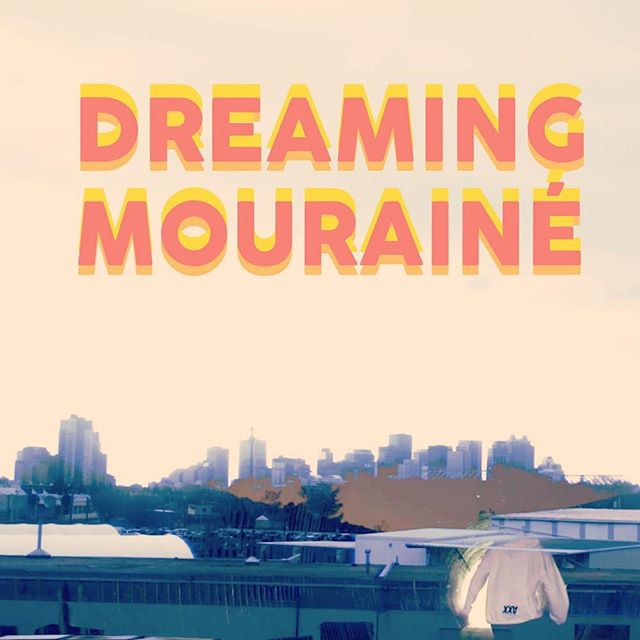 Me + @mourain3 + @storyhive = 10k to make a music video but we need your help! Voting ends in a few hours so head over and cast one last vote to help out your pal leesh. LINK IN BIO!! . DREAMING is a music video following the wandering thoughts of Mourainé, a rapper trying to make a name for himself.  I think all artists/creatives understand the big dreams you have for your art and the struggles you face trying to get there. Help us make this video by supporting us on storyhive over the next couple days. Your support means a whole lot for us and our careers. . . #dreaming #storyhive #musicvideo #vote #hiphop #rap #yegmusic #mouraine #hiphopcanada #canadianhiphop #yeg #yegartist #yegart #exploreyeg
