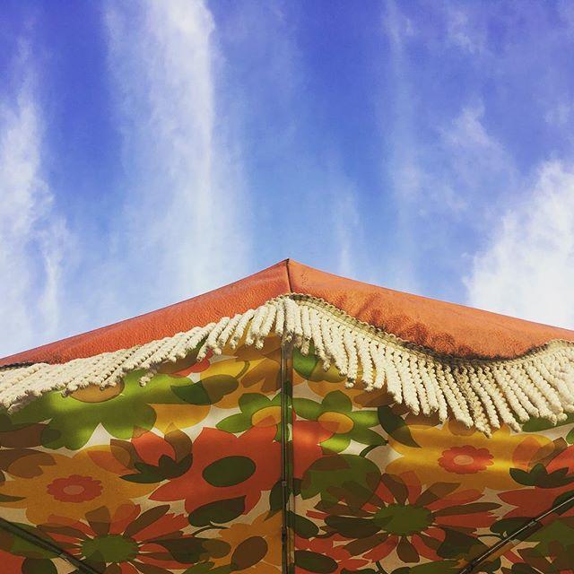 Instant mood improvements courtesy of Mr Sun and his pal Light Breeze. 🌞🌬 . . . . . #yeg #yegartist #yegart #yeggers #finallysummer #sunnydays #thankgod