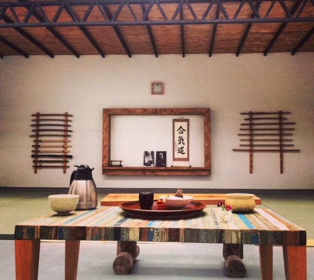 betsu tea ceremony.jpg