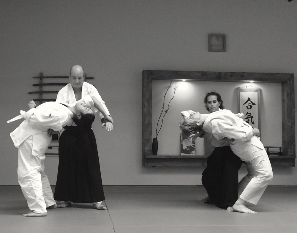 aikido double bend original.jpg