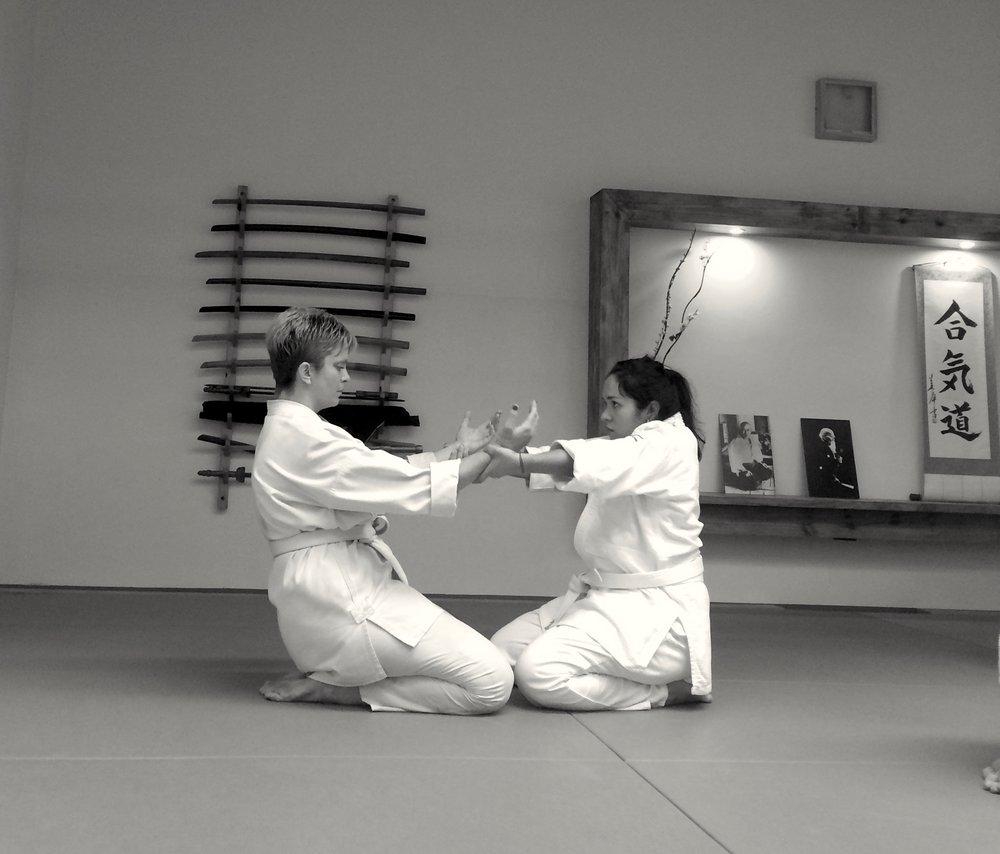 gise yamila kokyuho in action (1).jpg