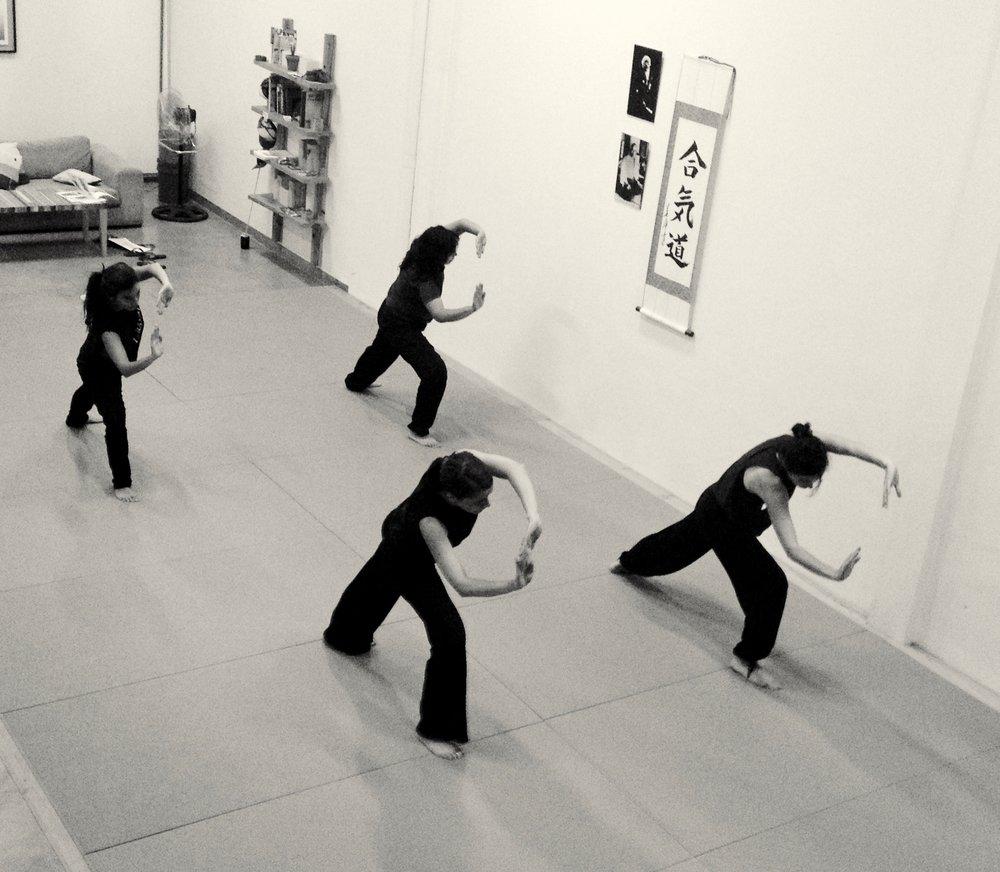 kung fu four women in black (1).jpg