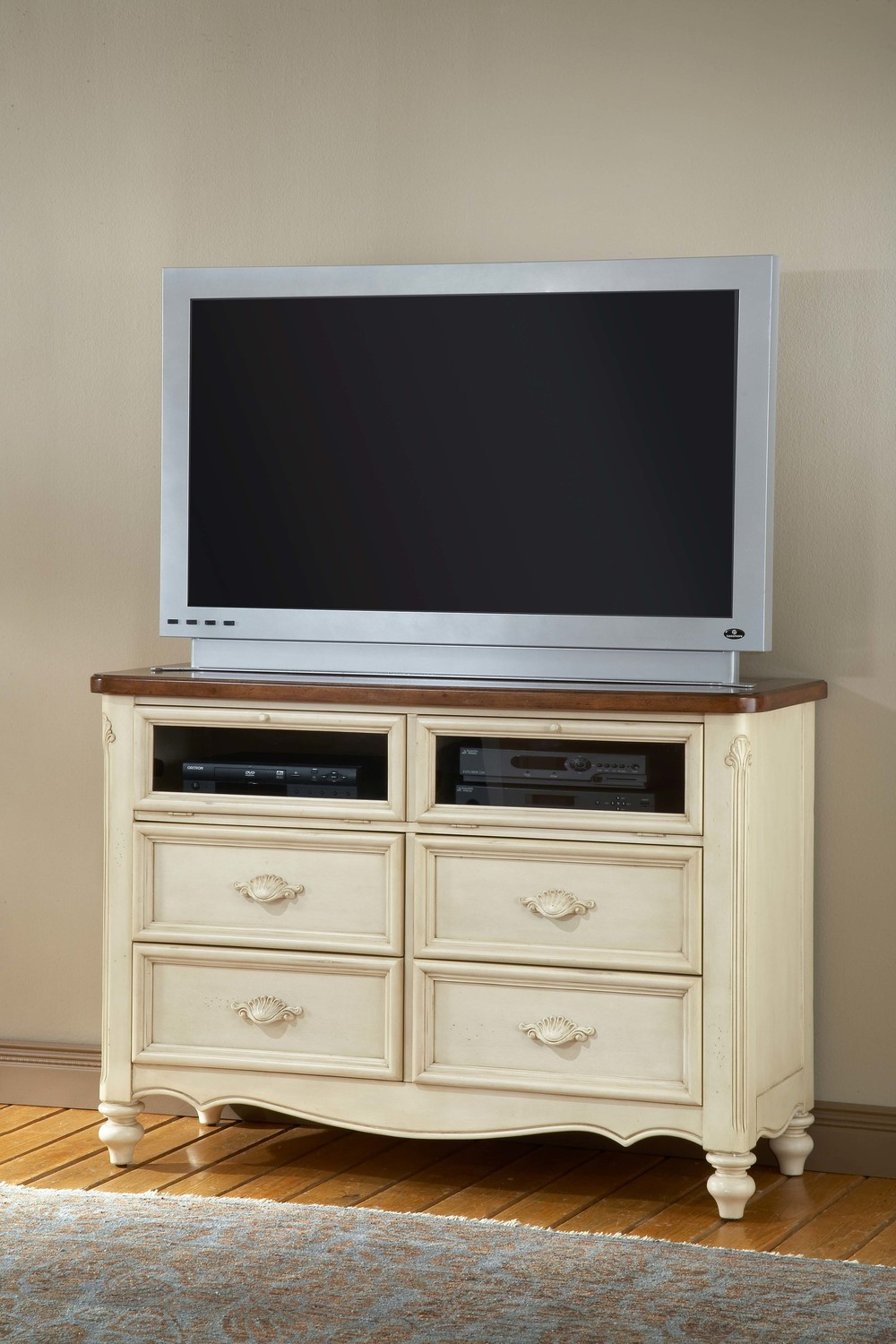 TV Entertainment Furniture