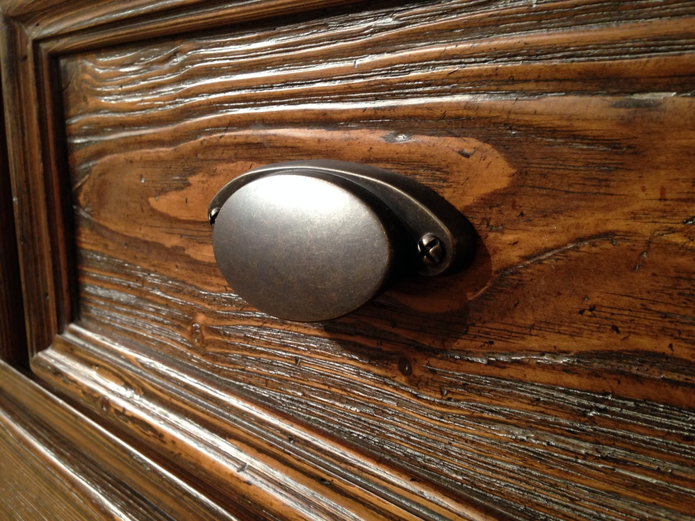 hardware detail.JPG