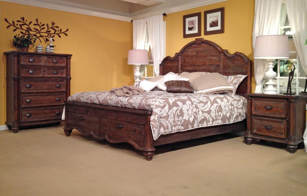 bed scene.jpg