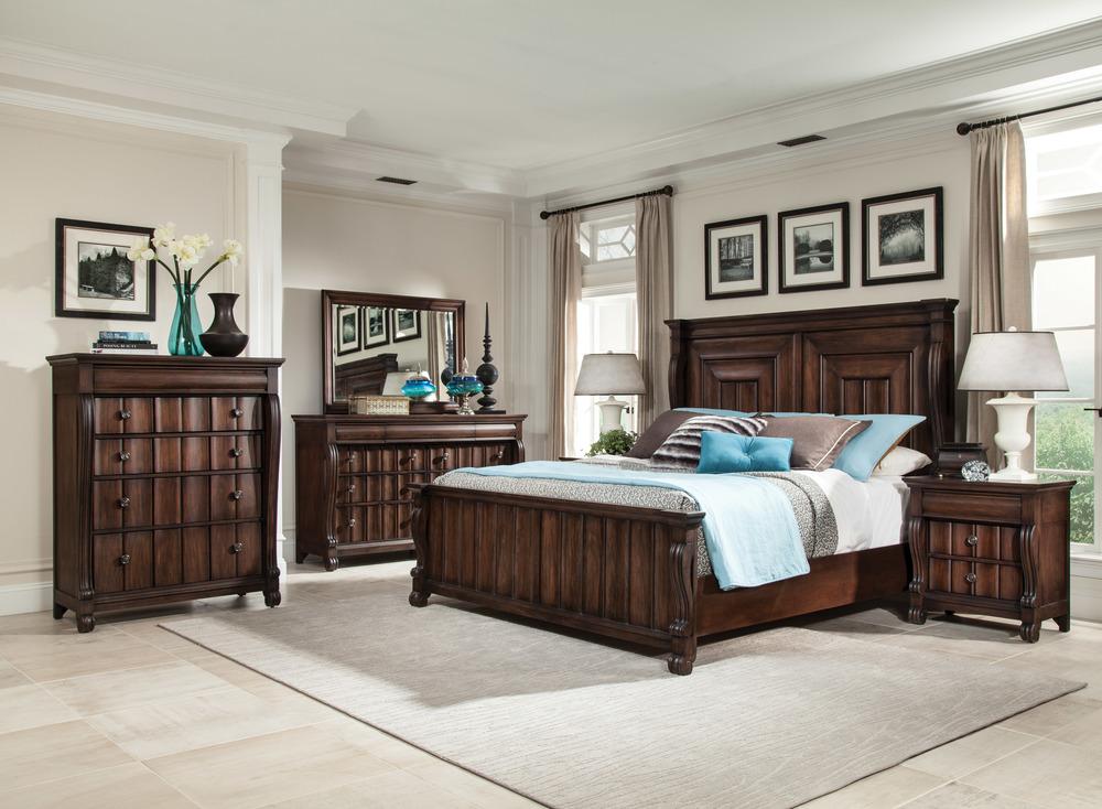 8600 Bedroom-highrez.jpg