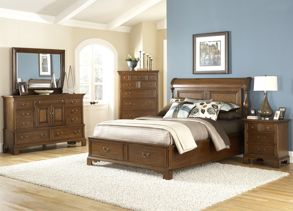 1900-961_Bedroom.jpg