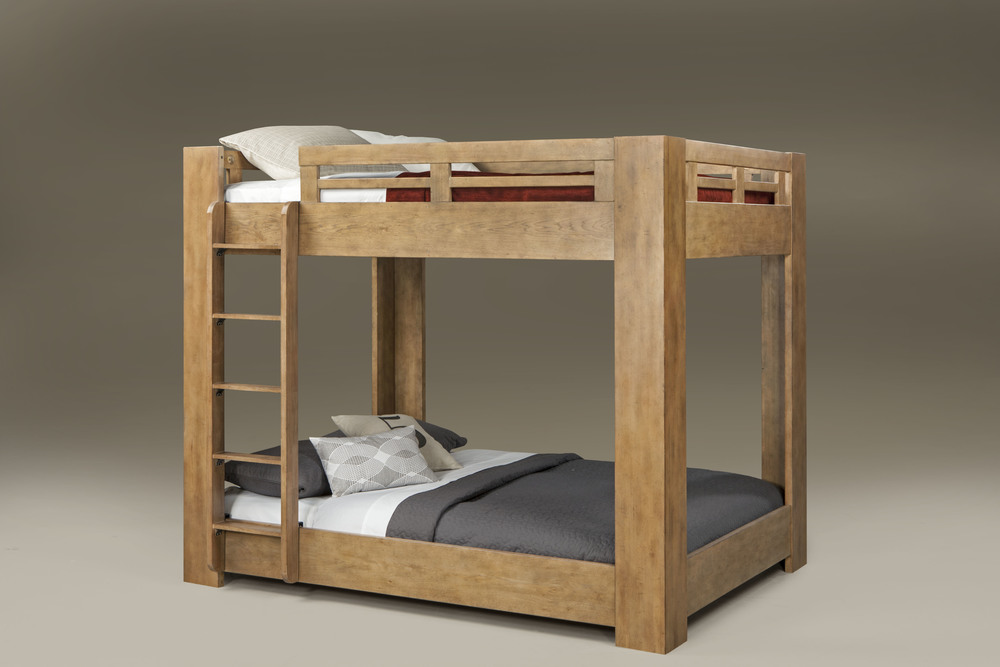 03_Bunk_bed high rez.jpg
