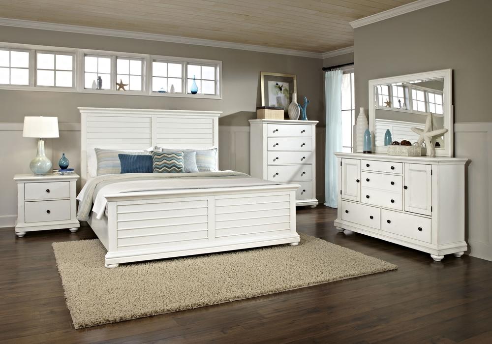 5100 white bedroom.jpg
