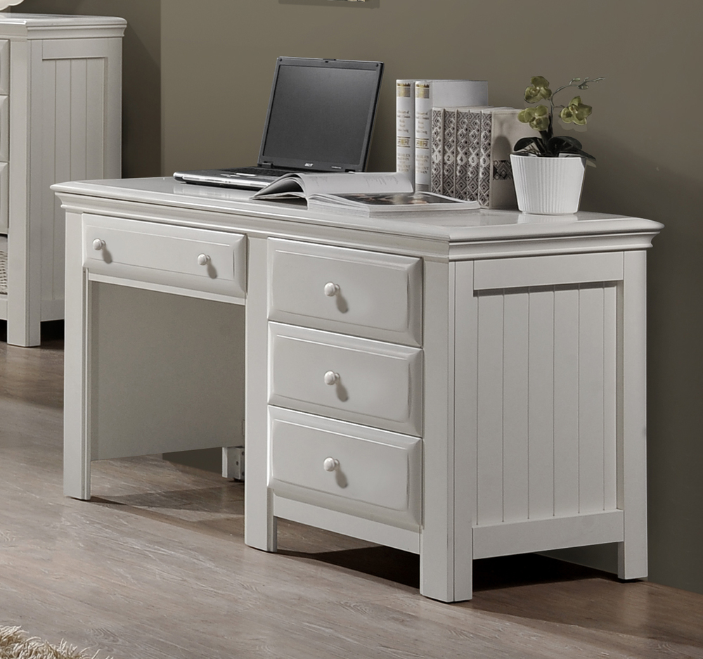 tops-495206 SONKEY- desk low rez.jpg