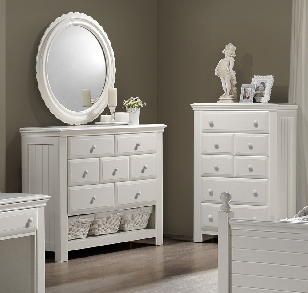 tops-495206 SONKEY- chest dresser mirror low rez.jpg