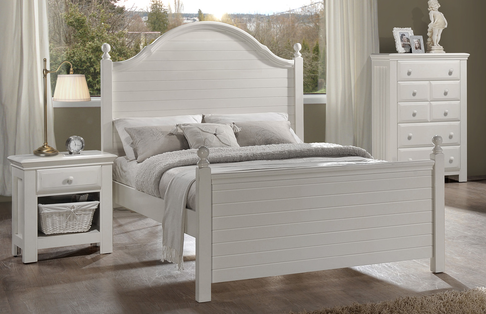 tops-495206 SONKEY- bed NS chest low rez.jpg