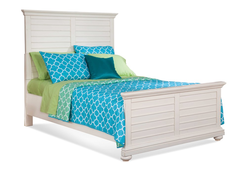 5110-Y FULL BED.jpg