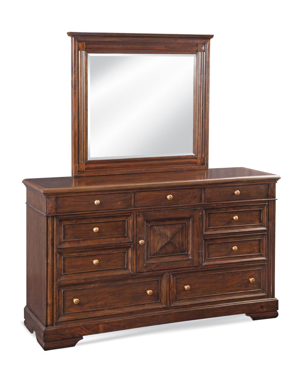 1707 Dresser Mirror Silo.JPG