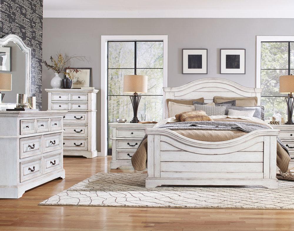1-7820_bedroom-scene.jpg