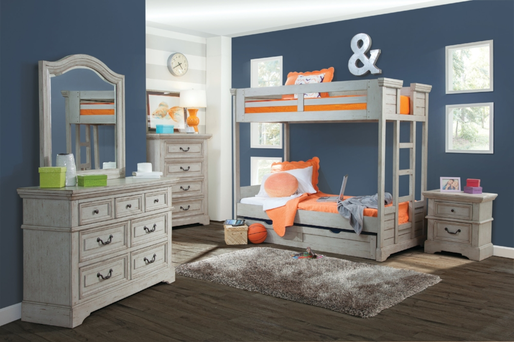 7820_bunk_room-scene.jpg