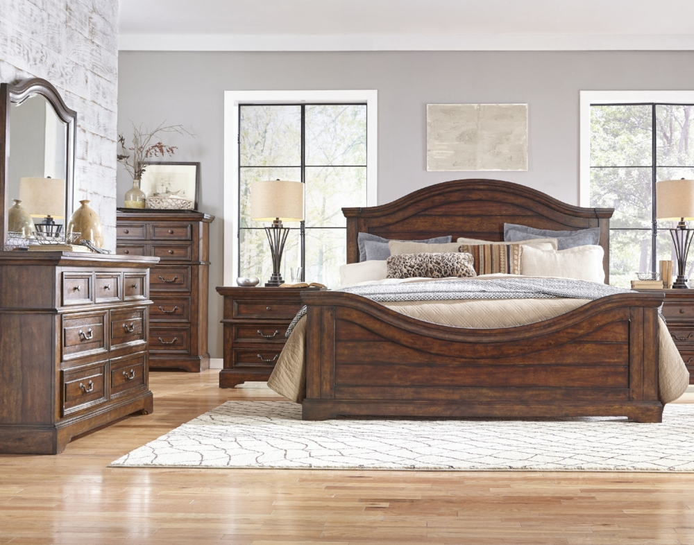 7800_bedroom-scene.jpg