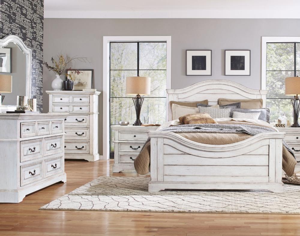 7810_bedroom-scene.jpg
