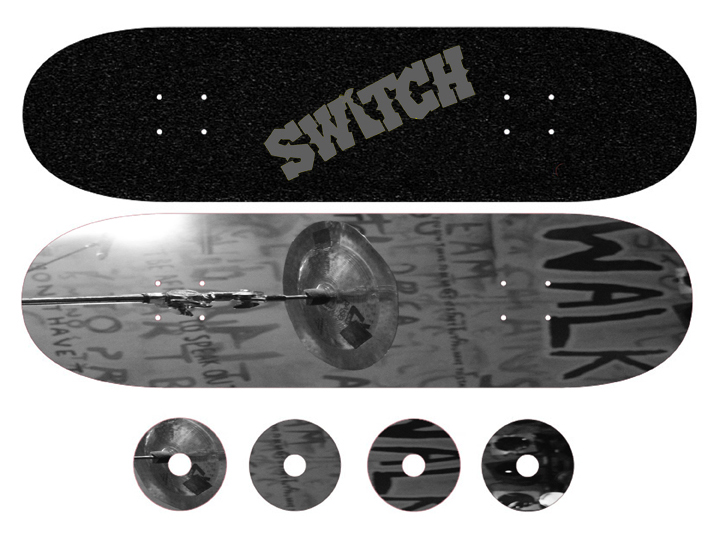 9797819bc4f Switch Skateboards — DH